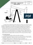 Exercice Equiprojectivit Pompe Ptrole Enonc