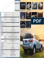 Isuzu_mu-X_4x2_LS-M.pdf