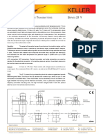21y_e.pdf
