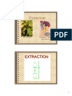 Extraction.pdf