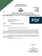 bial ktp.pdf