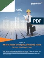 Mirae_Asset_Emerging_Bluechip_Fund (1).pdf