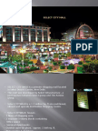 299921990-Select-City-Walk.pptx
