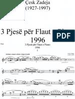 IMSLP173672-PMLP193048-Parti Flautit 1