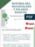 54936587-CLASE-1-Historia-del-Psicoanalisis-y-Pilares-Basicos (1).pptx