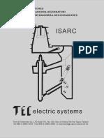 ISARC - TEC .pdf