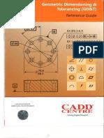 GD&T by CADD.pdf