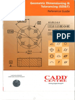 GD&T by CADD.pdf
