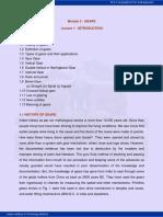 Gear Design_Spur Gear 2018.pdf