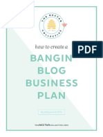 Bangin-Blog-Business-Plan.pdf