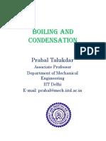 Boiling mechanical gate 2018 second semester.pdf