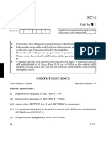 091 Computer Science.pdf