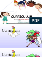 Learner-Centered Curriculum-2.pptx