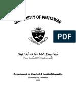 MA English Syllabus KUST.pdf