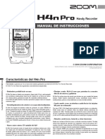 S_H4nPro.pdf