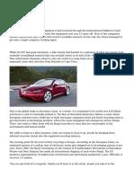 date-58a7ffbbd4c804.94084501.pdf
