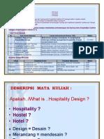 02-KULIAH_2 DEFINISI_SEJARAH PERKMB HD.pdf