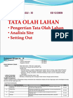 11-KULIAH_11 TATA OLAH LAHAN.pdf