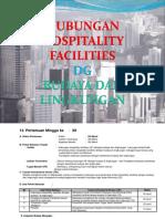 12-KULIAH_12_BUDAYA-LINGKUNGAN.pdf