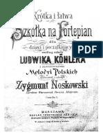 IMSLP114905-PMLP234376-Nosko_pno_sch.pdf