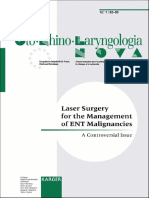 [J._P._Guyot]_Laser_Surgery_for_the_Management_of_(BookSee.org).pdf