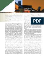 Chapter 20 Plumbing Plans.pdf