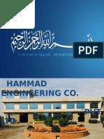 HAMMAD - PRESENTATION.ppt