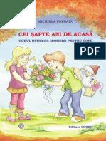 CeiSapteAniDeAcasa_eBook_EditiaDigitalaGratuita_ISBN-978-973-137-128-3-.pdf