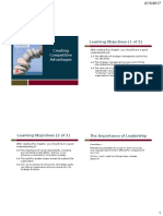 Strama Notes.pdf