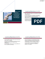 Strama Notes 2.pdf