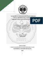 4211409035.pdf