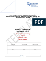 Quality_Manual_template.doc