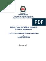 57698464-Seminario-9-Bio-078.pdf