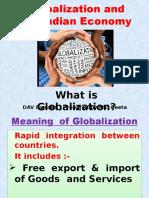 X_Economics_Ch-4_Globalisation_ppt_DAV Dwarka_By Ms. Geeta Gupta