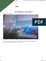 Tutorial Esp8266 Nodemcu Dev Board _ Sistem Komputer