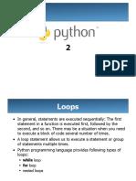 Python_2