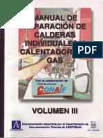 90463347-Manual-de-Reparacion-de-Calderas-Volumen-III.pdf