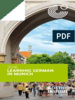 Munich-20161.pdf