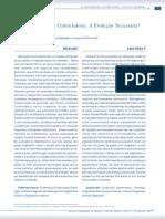 (Resumo e Debate) Controladoria Evolução Necessária..pdf