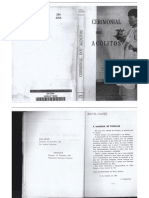 Cerimonial dos acólitos.pdf