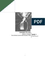 01 Listrik Statis.pdf