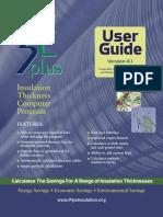 3E Plus V4 Users Manual