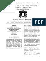 Ordenanza_Tasas_Prestacion_Servicios_Administrativos.pdf