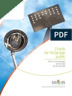 sde35_ep_charte_2013_bd.pdf