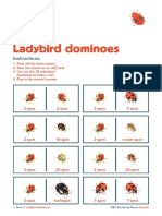 Activity ladybird dominoes.pdf
