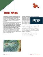 Activity Tree ringspdf.pdf