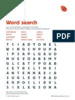 Activity ladybird words.pdf