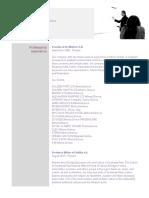 Sinisa Prvanov CV.pdf