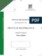invalsi_matematica_2010-2011_primaria_quinta.pdf