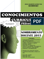 conocimientoscurricualrespedaggicosdesarrollado.pdf